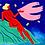 Thumbnail: Mathilda 🇫🇷
