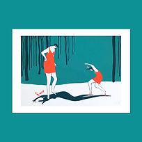 illustrafemmes-gallery-illustarion-Serig