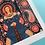 Thumbnail: Fierce woman 🇮🇳
