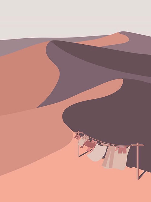 Desert Dream 🇵🇹