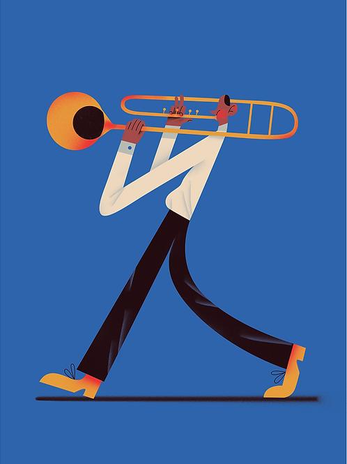Trumpeter 🇺🇦
