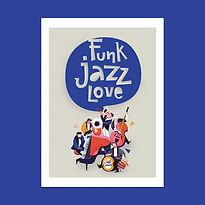 Funk-jazz.jpg