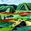 Thumbnail: Vinales 🇫🇷
