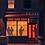 Thumbnail: Book store 🇷🇺