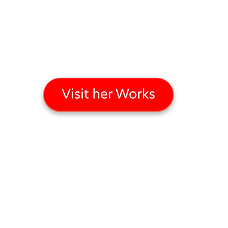 her-works-icon.png