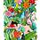 Thumbnail: Jungle 🇪🇸