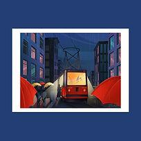 Lee-Elena-illustrafemmes-illustration-ga