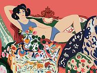 Sonia-Dubois-illustrafemmes-gallery-illustration.png