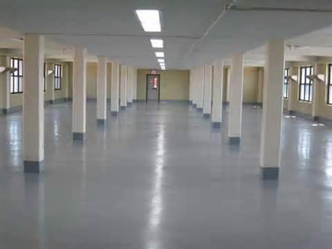 epoxy floor3.jpg