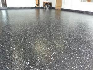 epoxy floor 2.jpg