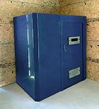 SS-Blue-Gray-Safe-Room.jpg
