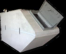 LifeSaver 6X12-Large.png