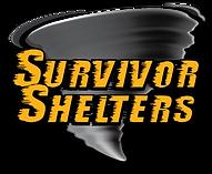 Survivor Shelters tornado shelter storm shelter