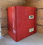 SS-OU-Crimson-Cream-Safe-Room.jpg