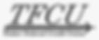 TFCU logo White.png