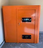 SS-OSU-Orange-Black-Safe-Room.jpg