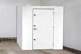 Steel-Safe-Room-Mockup-Garage-White-Face