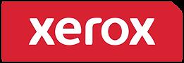 XEROX IMAGEN-03.png