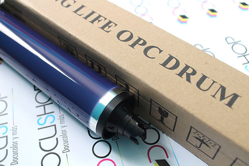 Cilindro Opc color unidad de Imagen