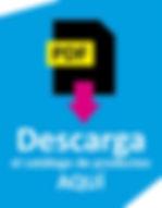 boton para descargar PDF-23.jpg