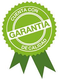 sello de garantia-20.jpg