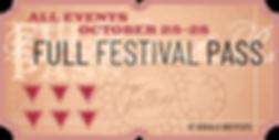 TTF_Ticket_FullFestival.png