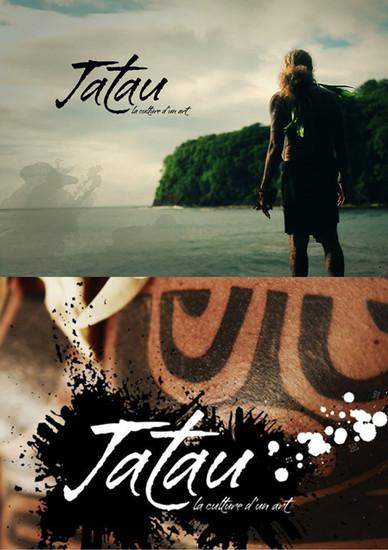 Tatau: La culture d'un art