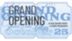 TTF_Ticket_GrandOpening2.png