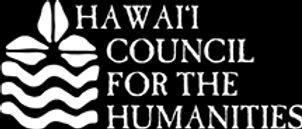 HawaiiCouncilHumanitiesLogoRev2.jpg