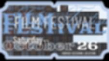 TTF_Ticket_FilmFestival4.png