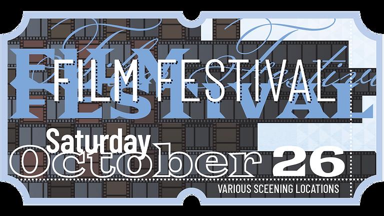 TTF Film Festival