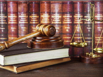ARAG: Ατομική Νομική Προστασία