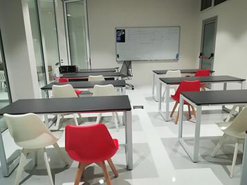 Generali: Aστική ευθύνη λειτουργίας εκπαιδευτηρίων - φροντιστηρίων