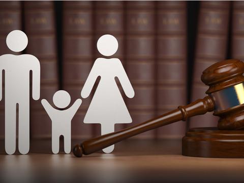 ARAG: Νομική προστασία οικογένειας
