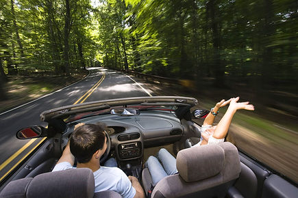 Summer-Driving.jpg