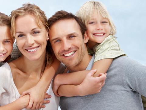 AXA Ασφαλιστική: Πρόγραμμα υγείας - Mediσυν 3