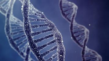 MedSeqProject: Ένας στους πέντε ίσως να έχουμε στο DNA γενετικές μεταλλάξεις για κάποια σπάνια νόσο