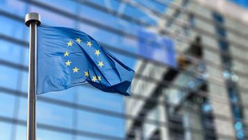 Ο νέος νόμος για τη διανομή ασφαλιστικών προϊόντων (IDD)