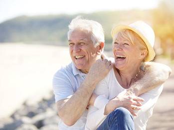 """Eurolife FFH: Συνταξιοδοτικό - Αποταμιευτικό πρόγραμμα """"EASY PLAN"""""""