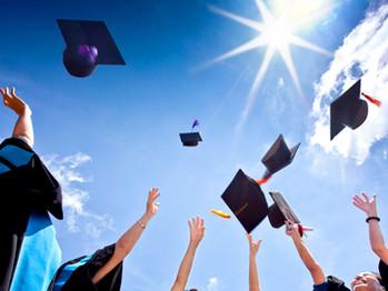 Ευρωπαϊκή Πίστη: Αποταμιευτικό πρόγραμμα σπουδών - Παιδεία