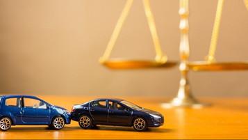 ARAG: Νομική Προστασία Οχήματος & Οδηγού - Smart Basic