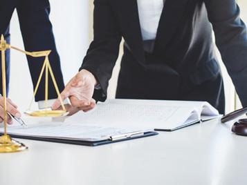 ARAG: Νομική Προστασία Ξενοδοχειακών Επιχειρήσεων