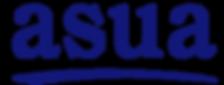 asua-logo.png