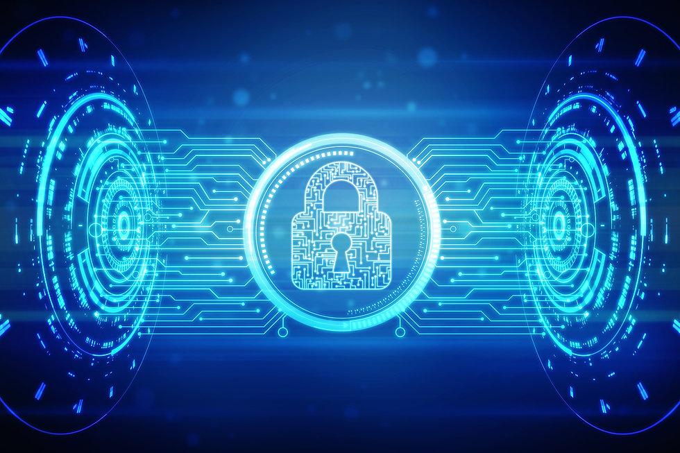 Aσφάλιση Διαδικτυακών & Ηλεκτρονικών κιν