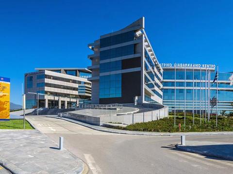 Generali: Πρόγραμμα υγείας - Medical Select με τη συνεργασία του Ιατρικού Διαβαλκανικού Νοσοκομείου