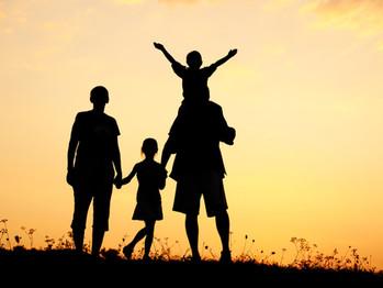 Generali: Απλή ασφάλιση ζωής με επιστροφή κεφαλαίου (Οικογενειακή προστασία)