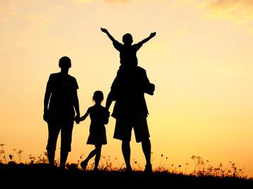 Generali: Απλή ασφάλιση ζωής με επιστροφή κεφαλαίου! (Οικογενειακή προστασία)