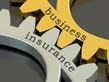 Πώς η ασφάλιση μπορεί να ωφελήσει τη μικρή σας επιχείρηση;