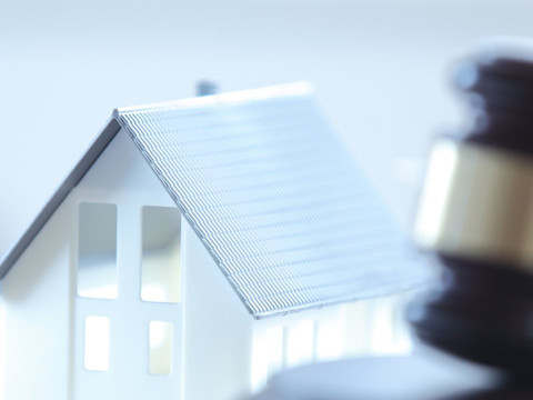 ARAG: Νομική Προστασία Ακινήτων Βραχυχρόνιας Μίσθωσης (AIRBNB)