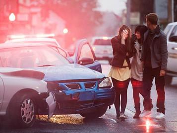 Τι συμβαίνει και ποιες είναι οι συνέπειες αν ένα ανασφάλιστο όχημα προκαλέσει σωματικές βλάβες